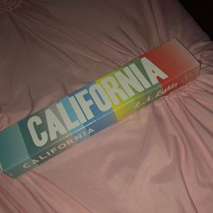 Extra Large Matches By LA Lights California